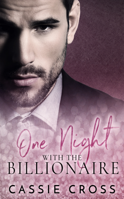 OneNightWithTheBillionaire - Book Section